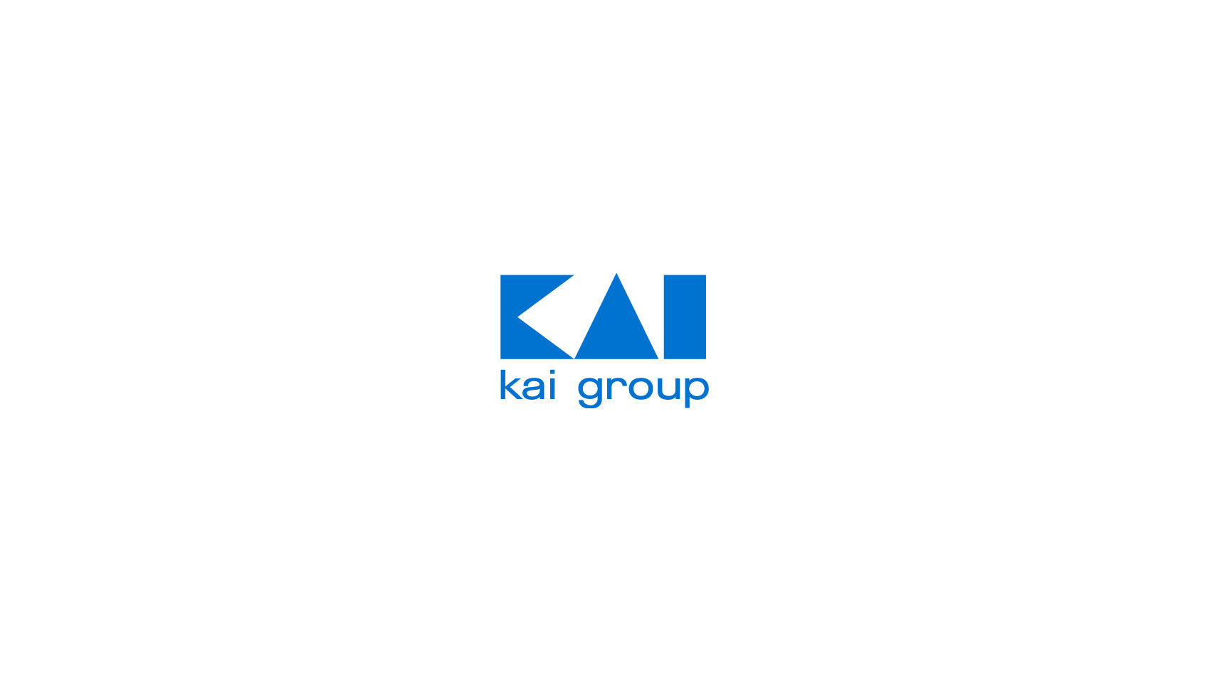 kai-group