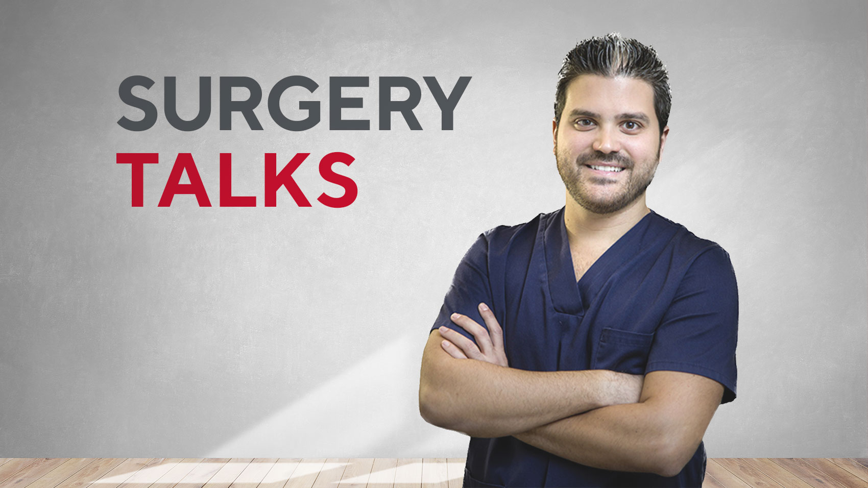 surgery-talks-post-img-190618