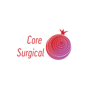 Core Surgical