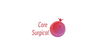 core-surgical