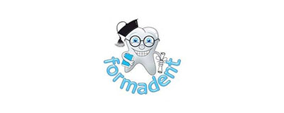 formadent